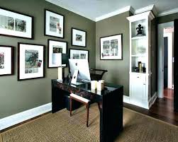office color schemes. Interesting Color Interior Color Schemes Professional Office  Related Post Pictures Ideas  And A