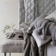 pine cone hill. Pine Cone Hill Blankets Throws