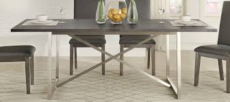 French Farmhouse Dining Table Delightful Ideas Weathered Gray Dining Table Charming Ideas French