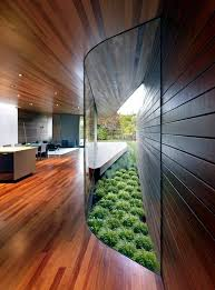 if you prefer natural materials for your interior wall cladding wood is the right choice for you check out these great ideas for decorating wooden wall and