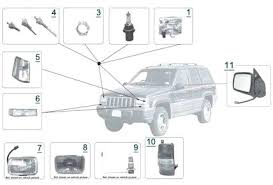 96 jeep grand cherokee fuse box location 1996 panel diagram limited full size of 1996 jeep grand cherokee interior fuse box diagram panel location 96 limited headlight
