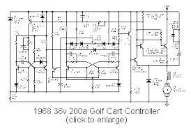 1990 ez go golf cart wiring diagram images easy go 42 volt golf cart wiring diagram easy wiring diagrams