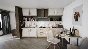 Hintergrundbilder Zimmer Küche Innenarchitektur Hütte