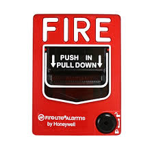 fire alarm pull station ebay est 2 device line fault at Est2 Fire Alarm Panel Wiring Diagram