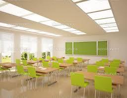 Interior Design School Dc Painting Home Design Ideas Fascinating Interior Design School Dc Painting