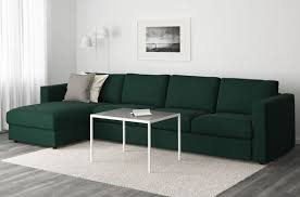 Sectional Sofa Bed Ikea Fine Modular Sofas Smart Furniture Espanus