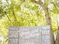710 Best wedding backdrops images | Backdrops, Wedding ...