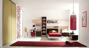 Apartment Bedroom  Apartment College Apartment Living Room - College apartment bedrooms