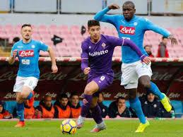 Tutto su Fiorentina-Napoli: orario, probabili formazioni e ...