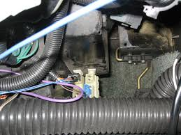 chevy p 30 auto parking brake (welcome to our nightmare) Light Switch Wiring Diagram Rv click for a larger image light switch wiring diagrams