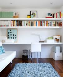 wall mounted desk kids modern with built in desk den with regard to built in wall desk units modern home office furniture
