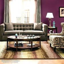 table and living room furniture beautiful sofas sofa net raymour flanigan coffee table
