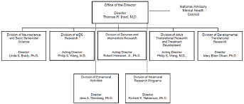Sample Organizational Chart For Child Care Center Day Care Organizational Chart Related Keywords Suggestions