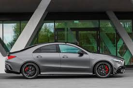 Years 2020 2019 2018 2017. 2021 Mercedes Benz Amg Cla 45 Price Review Ratings And Pictures Carindigo Com