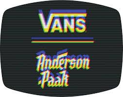 <b>Vans Shoes</b>, Clothing, & Accessories Online   Vans New Zealand ...