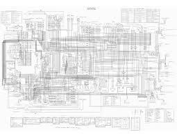 1985 goldwing wiring diagram wiring diagrams 1985 goldwing wiring diagram wiring diagram 1985 goldwing wiring diagram