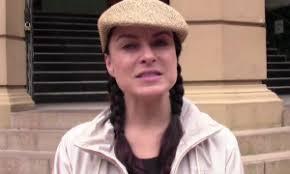 """""""Patricia Fossati Druck"""" tag. Picture 93. 21/09/2013 · Noticias, Videos · trafico visual - Picture-931-300x180"""