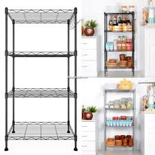 medium size of kitchen storage shelving wire rack wire shelving units wall shelving units metal shelving