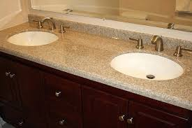 bathroom cabinets without countertops x a x bathroom ideas with black granite countertops