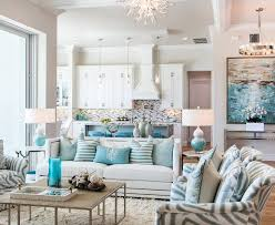 beach living room decorating ideas. Robb And Stucky (House Of Turquoise). Find This Pin More On Beach House Decorating Ideas Living Room