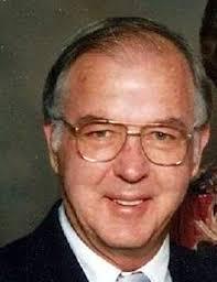 Gail Rutledge Obituary - Visitation & Funeral Information
