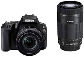 Amazon Canon デジタル一眼レフカメラeos Kiss X9ダブルズーム