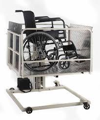 disabled platform lift authentic mobile wheelchair lifts directories vertical platform wheelchair lifts