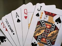 Gujarat HC wants state govt to act on online gambling and rummy apps |  MediaNama