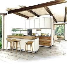 interior design bedroom sketches. Interior Design Sketches Ideas About  On Decoration . Bedroom T