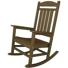 black rocking chair black rocking chairs recycled plastic outdoor rocking chairs black rocking chairs recycled black rocking chair