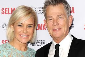 Yolanda Foster Hairstyle yolanda hadid and david fosters divorce is final the daily dish 3103 by wearticles.com