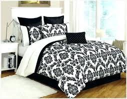 off white comforter king white king comforter sets down comforter cream comforter white quilt comforter set off white comforter king
