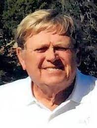 Earl Bird Obituary (1945 - 2020) - Estero, FL - Naples Daily News