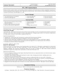 Comprehensible Adjunct Professor Resume Template Sample With Boxed