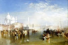 turner joseph mallord william born 1775 d 1851 enlarge image