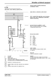 skoda wiring diagrams skoda wiring diagrams