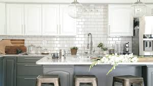 Kitchen Designers In Maryland Magnificent Your Guide To All The People And Businesses Around DC Who Can