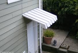 bubble window well covers. Best Window Cover With Bubble Well Covers