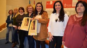 Actividades para solteros en galicia / Ligar gratis no skype