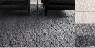 contemporary rugs rh top grey rug astonishing 7