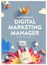 digital marketing interview case studies  digital marketing interview questions and answer tips unfunnel