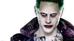 joker squad makeup mugeek vidalondon