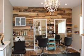 Hair salons ideas Small 50 Hair Salon Ideas 57 Small Beauty Salon Ideas Small Salon Designs Beauty Pinterest New Age Tips To Find New Salon Beauty Pinterest Salons