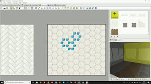 Flooring Design Software Design Any Flooring Covering Or Tile Layout With Tilelook