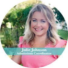 JulieJohnson.png