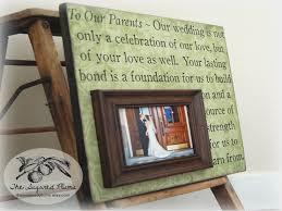 top 15 words memorable ideas for wedding anniversary gifts 40th wedding anniversary gift ideas for
