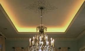cove lighting diy. Products Cove Lighting Diy -