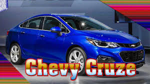 2018 chevrolet diesel. exellent chevrolet 2018 chevy cruze diesel2018 chevy cruze diesel hatchback2018  reviewnew cars buy with chevrolet