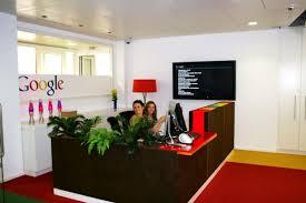 google office germany munich. google office in munich germany 7