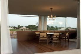 kogan furniture. Related Posts Kogan Furniture (